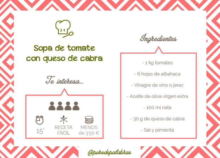 INFO VISUAL_Sopa tomate copia