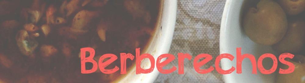 Cabecera_berberechos