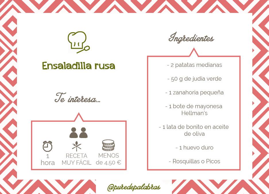 INFO VISUAL_Ensaladilla Rusa
