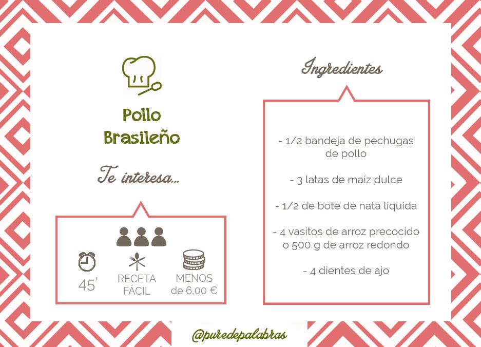 INFO VISUAL_pollo brasileño