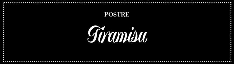 cabecera_tiramisu