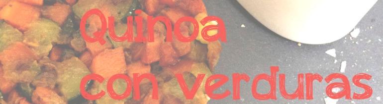 Cabecera-quinoa.jpg