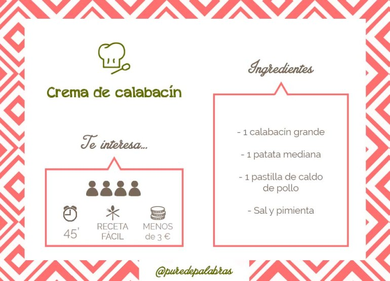 INFO VISUAL_crema calabacín
