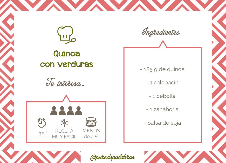 INFO VISUAL_quinoa.jpg