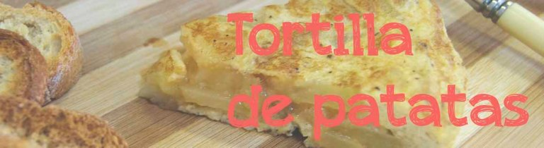 Cabecera-tortilla