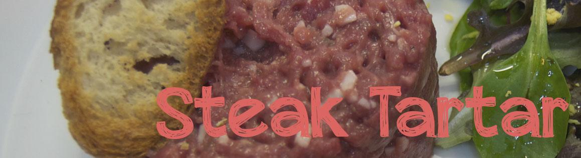 Cabecera_Steak tartar