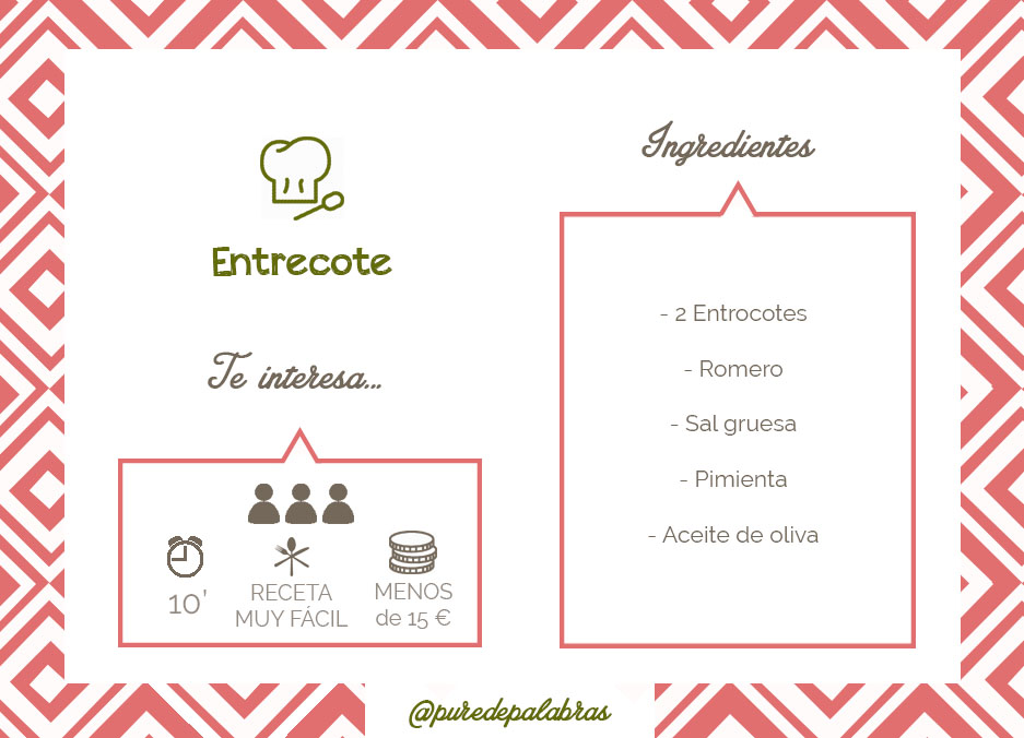 INFO VISUAL_entrecote