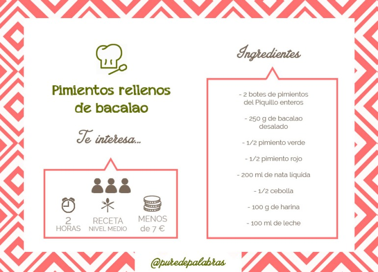 INFO VISUAL_pimientos