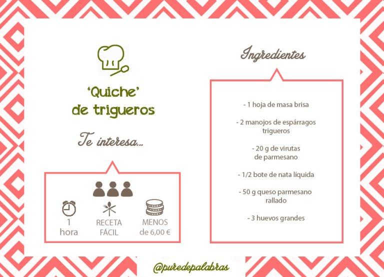 INFO VISUAL_quiche_OK