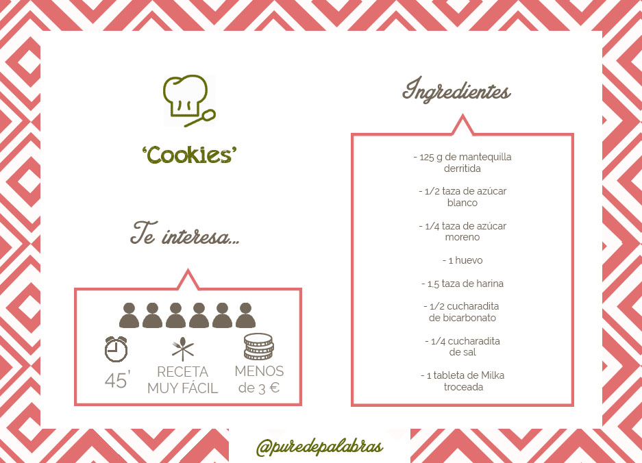 INFO VISUAL_cookies