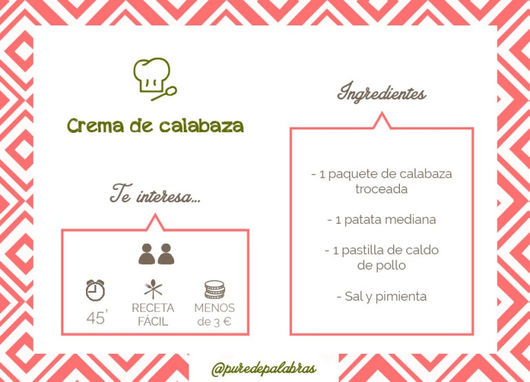 INFO VISUAL_crema calabaza