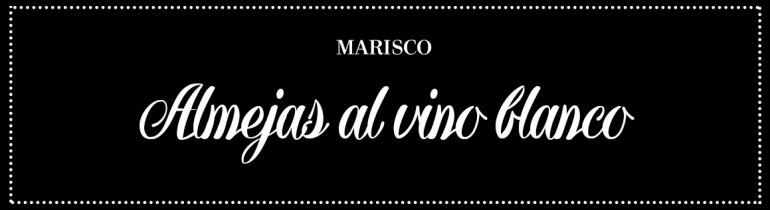 cabecera_almejas-al-vino