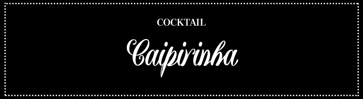 cabecera_caipirinha