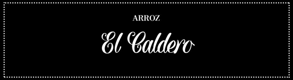 cabecera_el-caldero