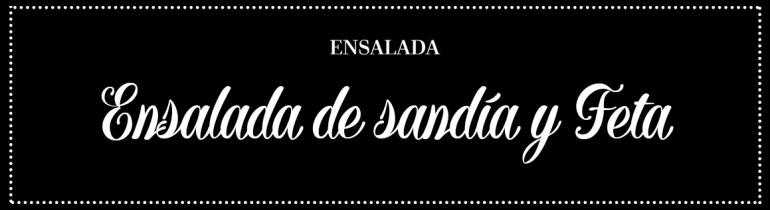 cabecera_ensalada-de-sandia-y-feta