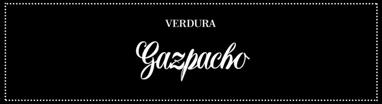 cabecera_gazpacho