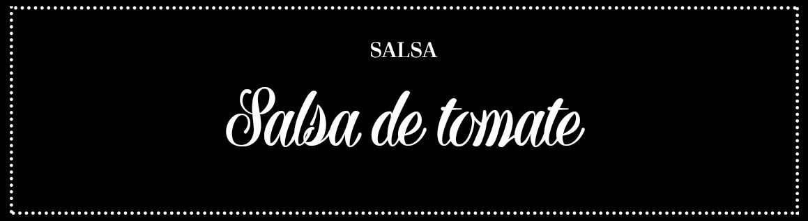 cabecera_salsa-de-tomate