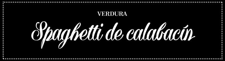 cabecera_spaghetti-de-calabacin