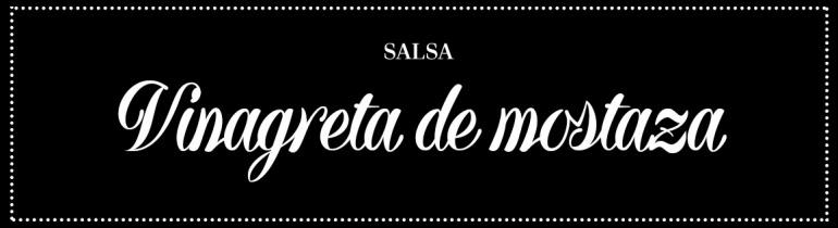 cabecera_vinagreta-mostaza