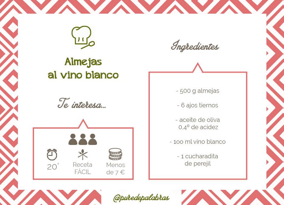 INFO VISUAL_Almejas