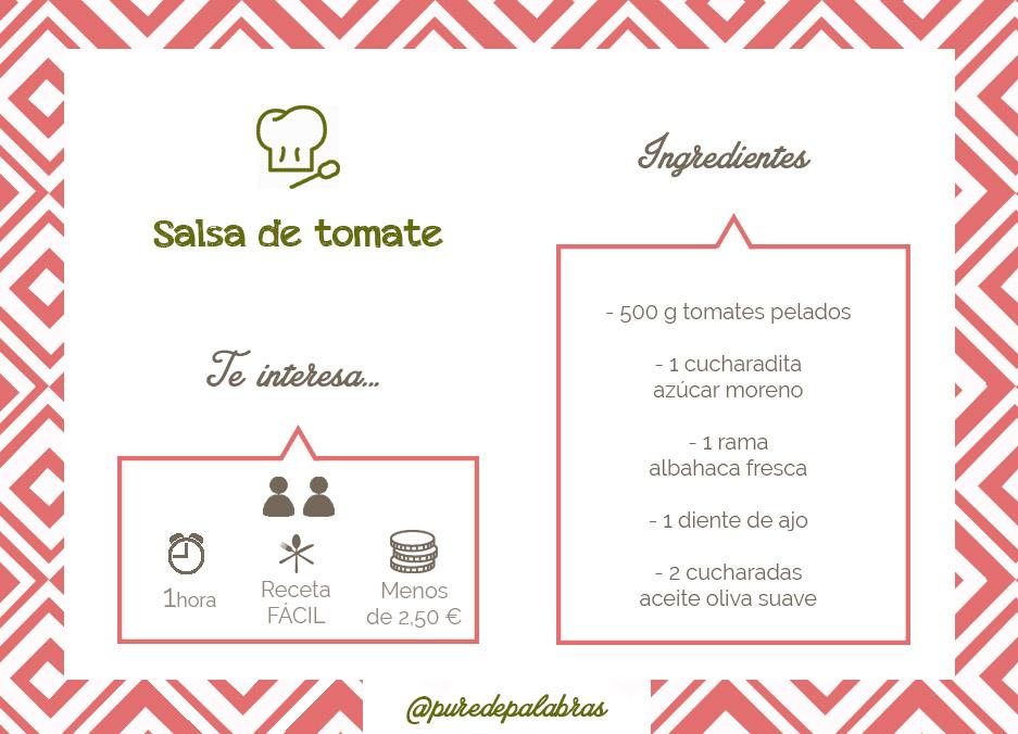 INFO VISUAL_Salsa tomate