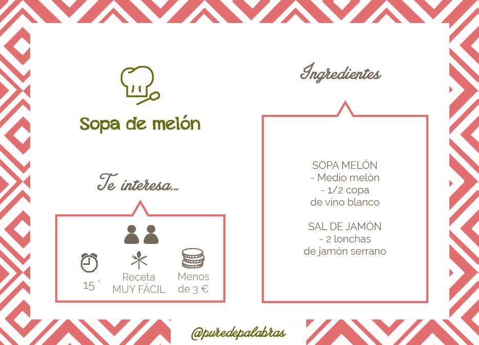 INFO VISUAL_sopa melón