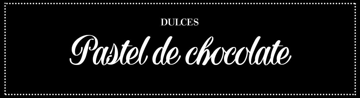 cabecera_pastel-de-chocolate