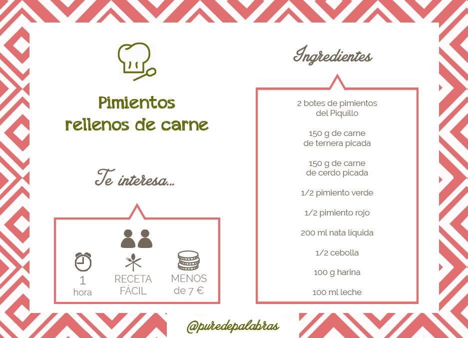 info-visual_pimientos-rellenos