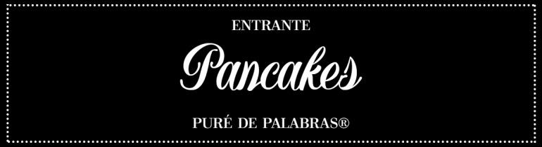 cabecera_pancakes