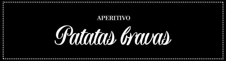 cabecera_patatas-bravas