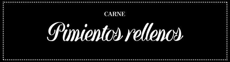 cabecera_pimientos-rellenos