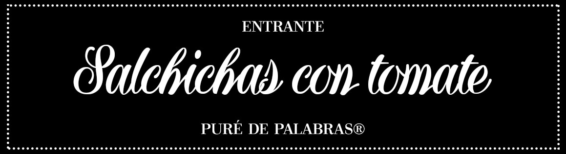 cabecera_salchichas-con-tomate