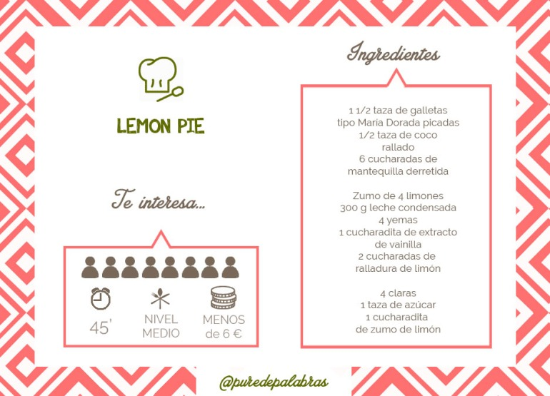 info-visual_lemon-pie
