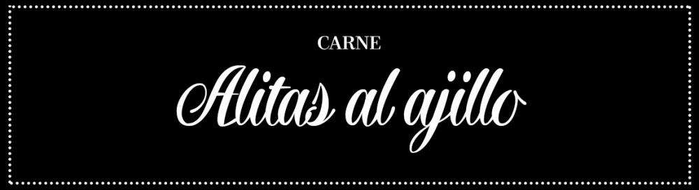 cabecera_alitas-al-ajillo