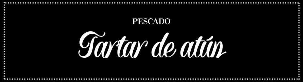 cabecera_tartar-de-atun