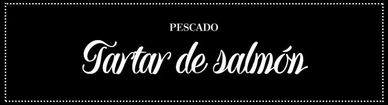 cabecera_tartar-de-salmon