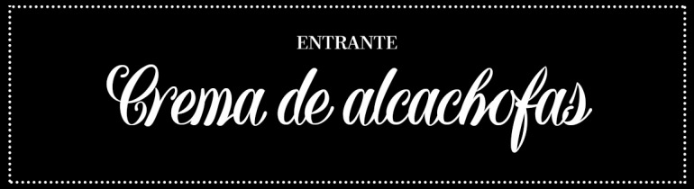 cabecera_crema-de-alcachofas