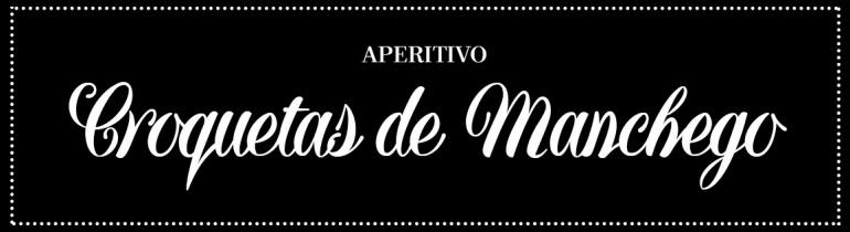 cabecera_croquetas-de-manchego