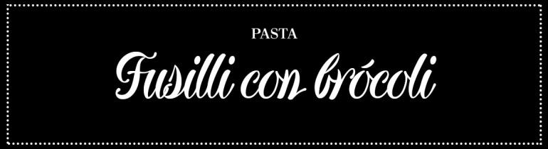 cabecera_fusilli-con-brocoli