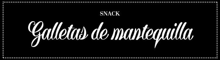 cabecera_galletas-de-mantequilla
