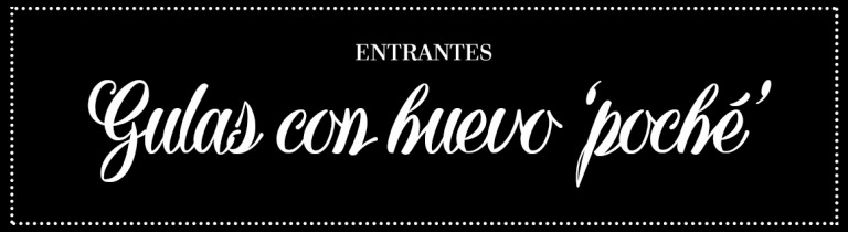 cabecera_gulas-con-poche