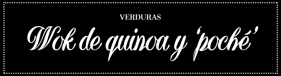 cabecera_wok-quinoa-poche