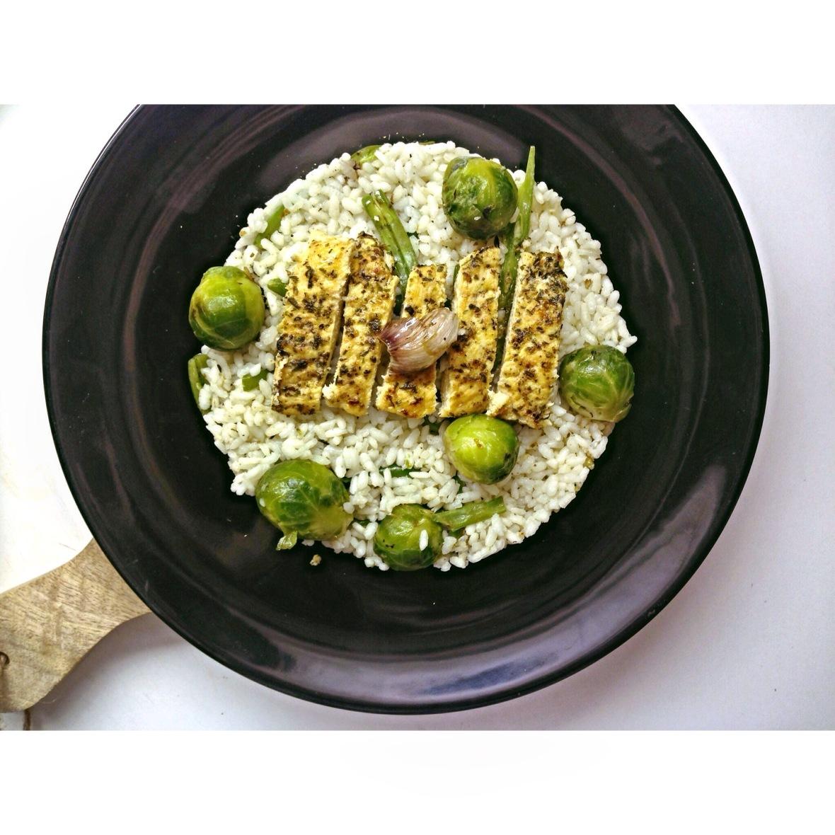 8-arroz-salteado-con-coles-y-pollo