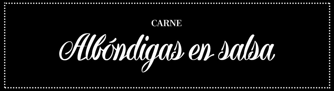 cabecera_albondigas-en-salsa