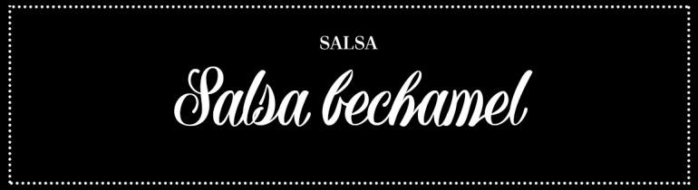 cabecera_bechamel