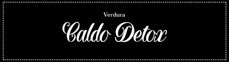 cabecera_caldo-detox