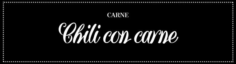 cabecera_cili-con-carne