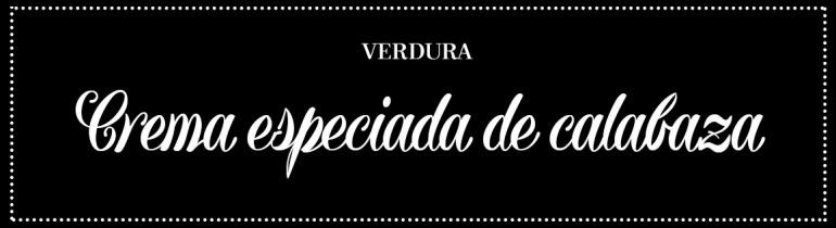 cabecera_crema-de-calabaza