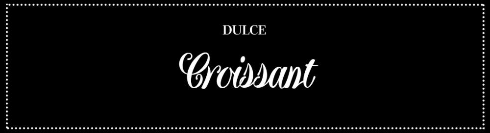 cabecera_croissant
