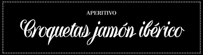 cabecera_croquetas-jamon-iberico